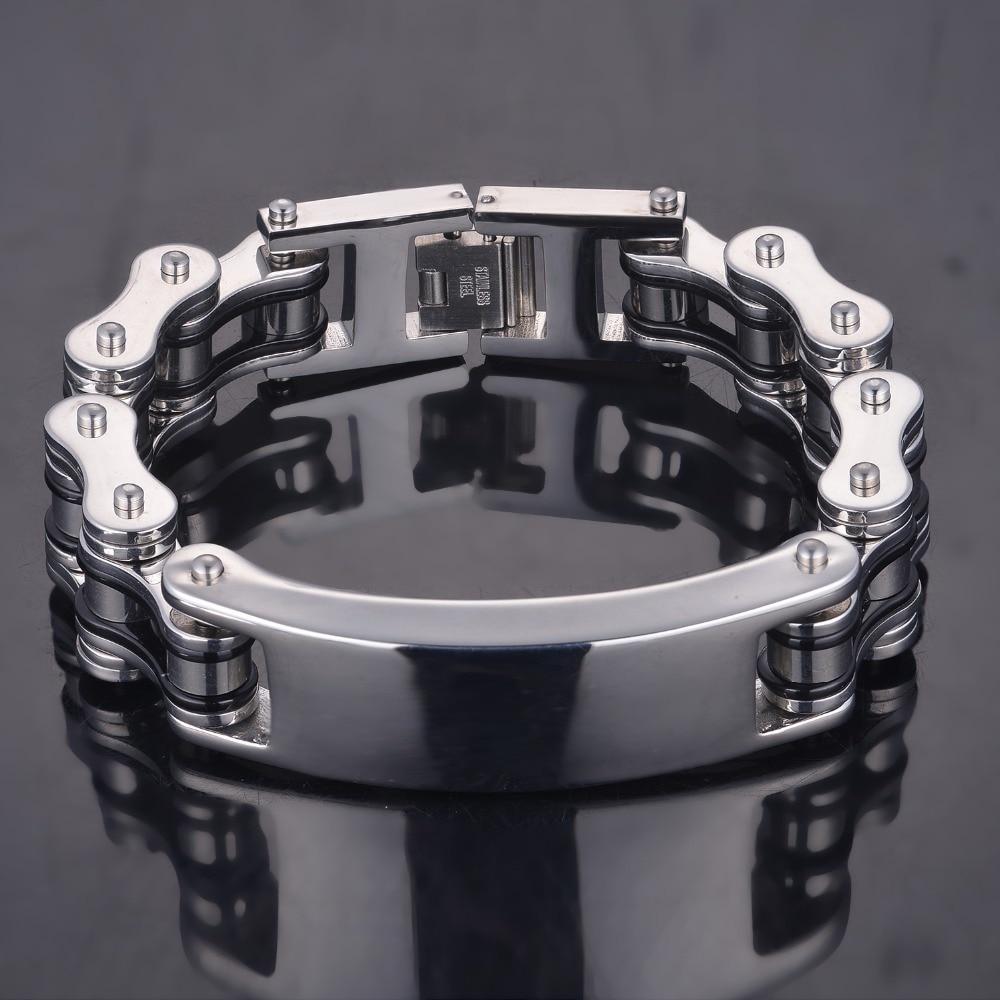YM001-steel2 (1)