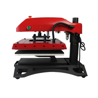 heat machine press,pneumatic heat press machine,tshirt printing machine heat press