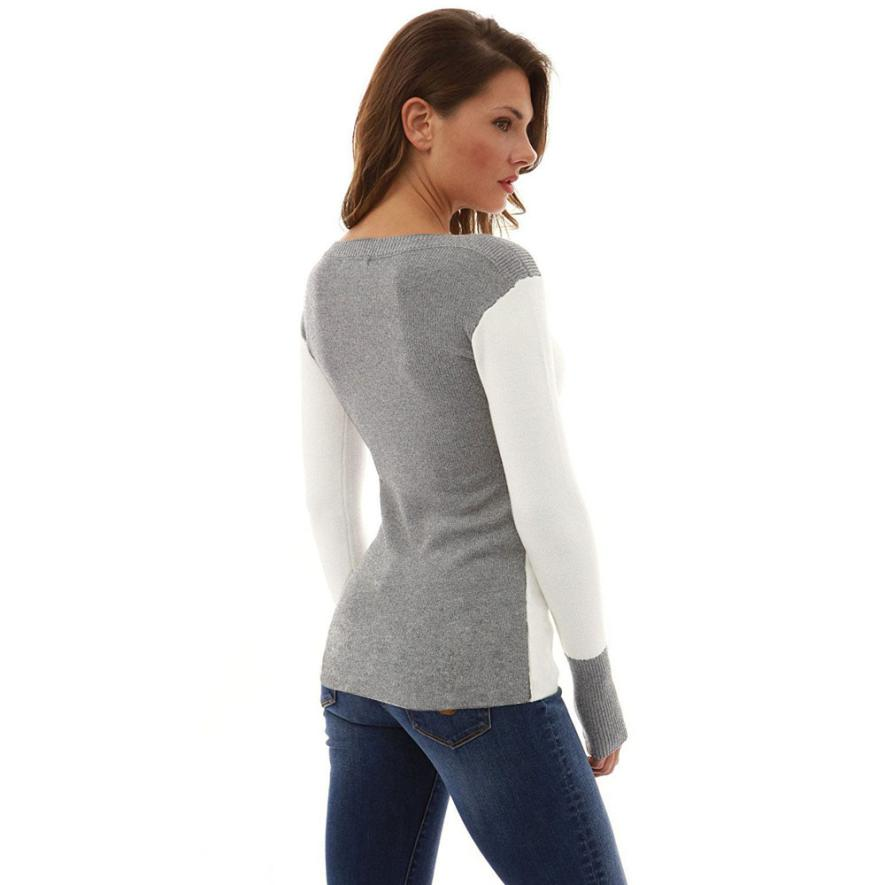 Sweater (17)