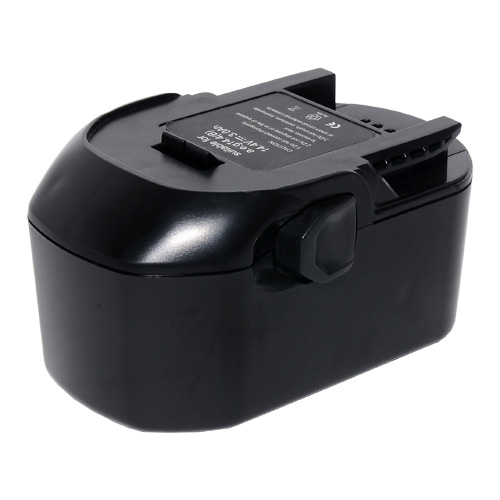 ФОТО power tool battery for AEG 14.4VB 3000mAh,4935413106,4935416790,B1414G,BS 14 G,BSB 14 STX,BSS 14