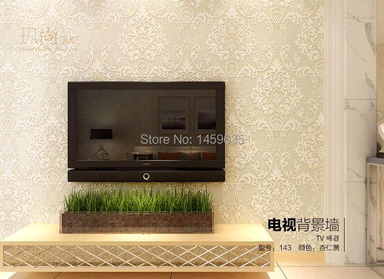 P non-woven wallpaper brief fashion 3d three-dimensional relief living room background wall wallpaper greenbase tactical m300 m300b mini scout light outdoor rifle hunting flashlight 400 lumen weapon light led lanterna