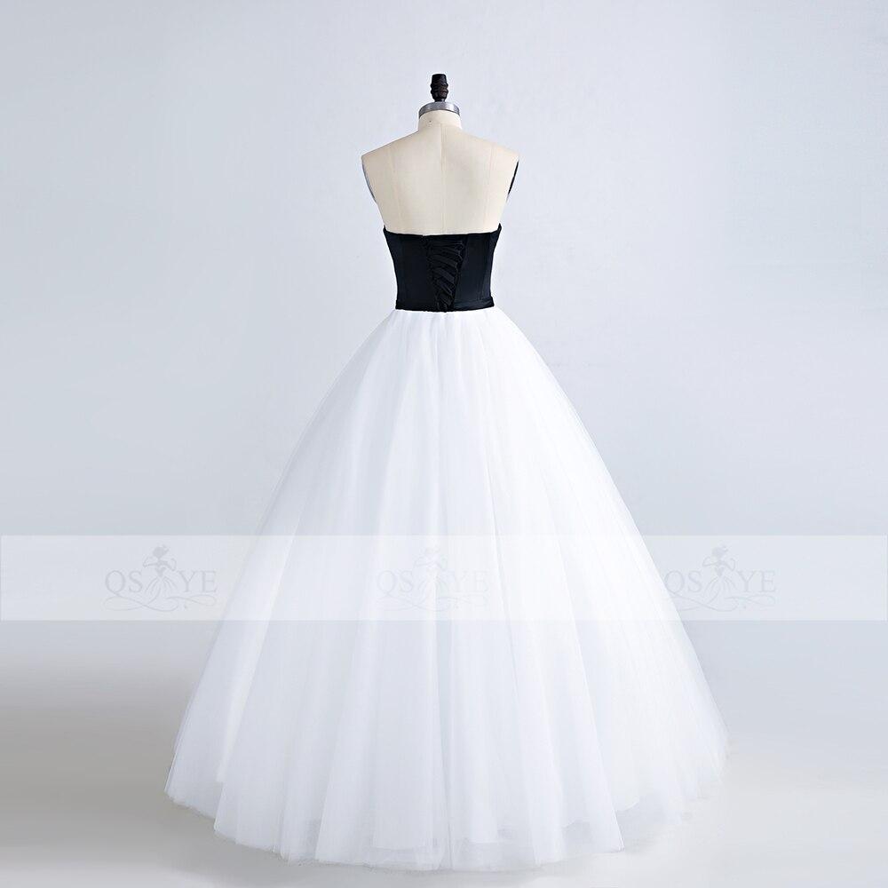 Groß Geschwollene Kleider Für Prom Galerie - Hochzeit Kleid Stile ...