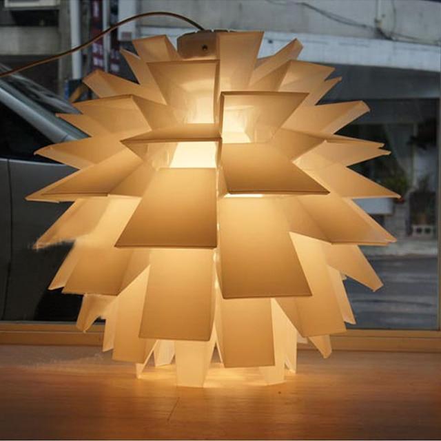 Sml size diy pp pineconepinenut norm 69 pendant lightpendant sml size diy pp pineconepinenut norm 69 pendant light aloadofball Images