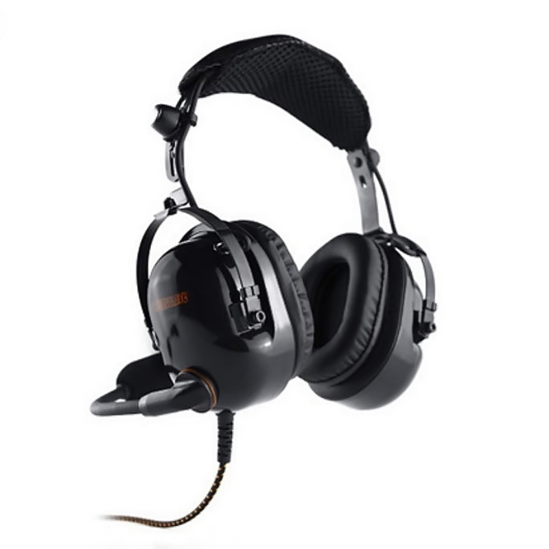 Professional Gaming Headphone Best Computer Stereo Deep Bass Game Earphone Headset with Mic LED Light for PC Gamer Computer