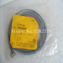 [SA] New original authentic special sales TURCK sensors BI2-EG08K-AP6X spot --5PCS/LOT bi2 m12 ap6x h1141 turck proximity switch page 5