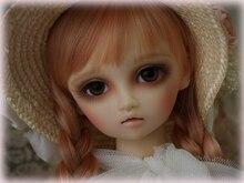 Saint Valentine's  Doll BJD SD doll SD1/3 NaNa