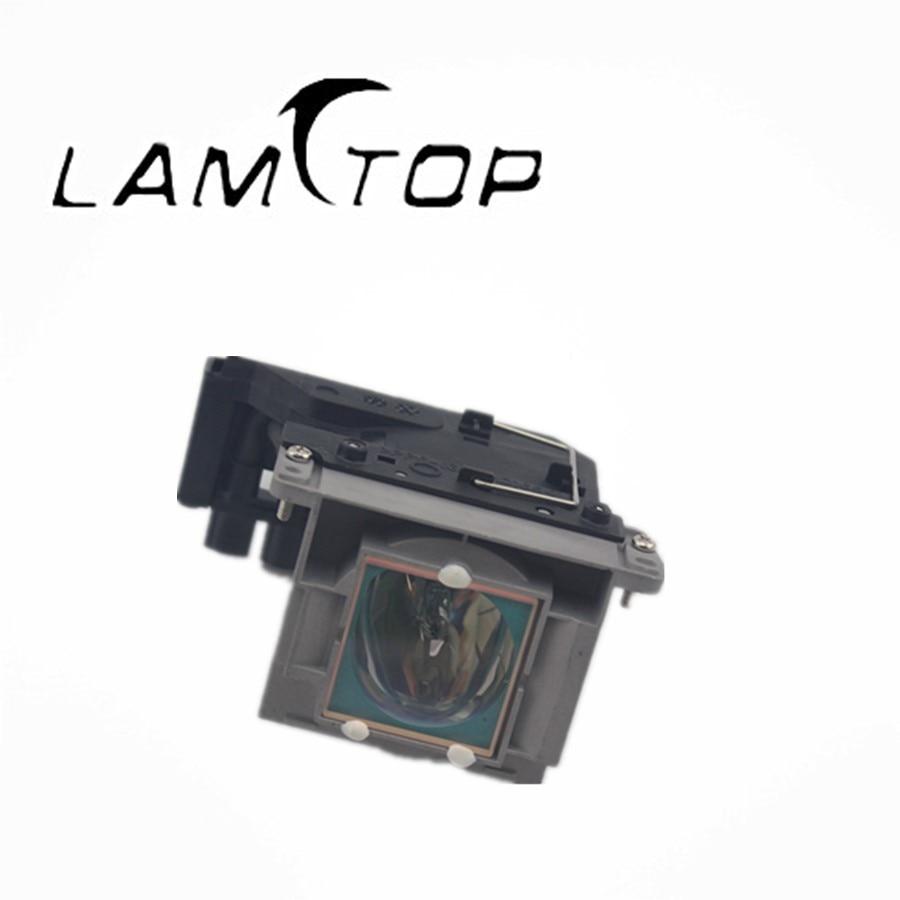 все цены на  FREE SHIPPING  LAMTOP  180 days warranty  projector lamp  with housing  VLT-HC910LP  for   HC910/HD1000  онлайн