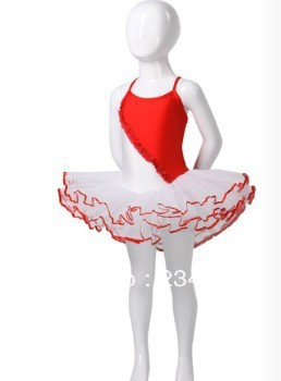 Dance wear  tutu Lycra dance dress  professional ballet dress  tutu dress ballet  dance suit for girl  Ballet skirt