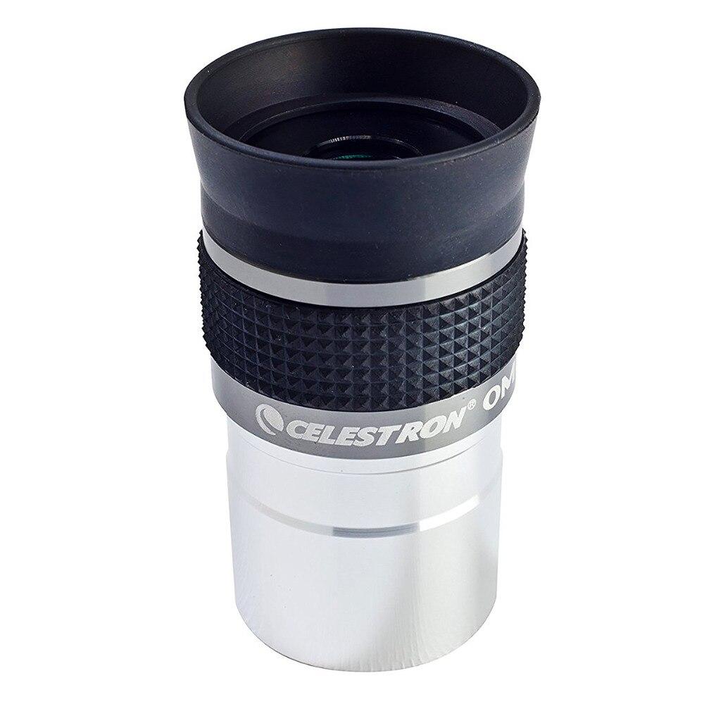 Celestron 93320 Omni 15mm Oculaire