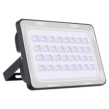 LED Flood Light 100W Floodlight IP65 Waterproof 220V LED Spotlight Floodlighting Refletor LED Outdoor Lighting Gargen Lamp New