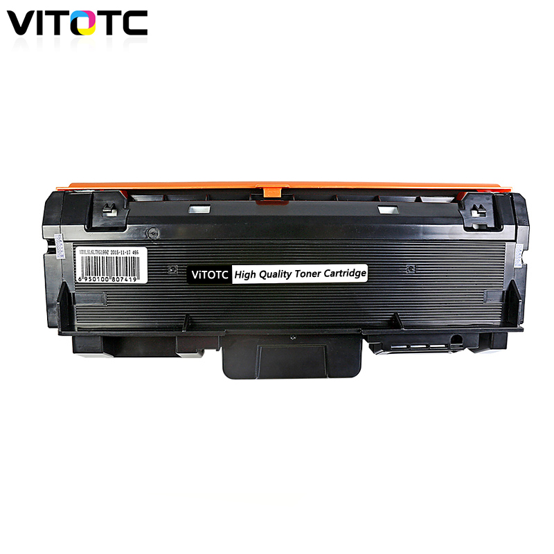 8PK MLT-D116L Toner For Samsung MLT-D116L 116L Xpress M2825DW M2625D M2825 M2875