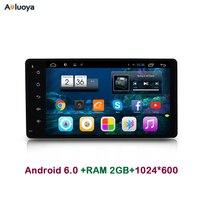 HD1024 600 Flash 16GB Android 4 2 2 CAR DVD GPS FOR Mitsubishi Pajero V97 V93