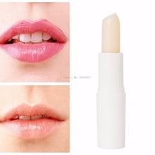 Unisex Natural Plant Moisture Moisturizing Lip Balm Long Lasting Lip Care -B118