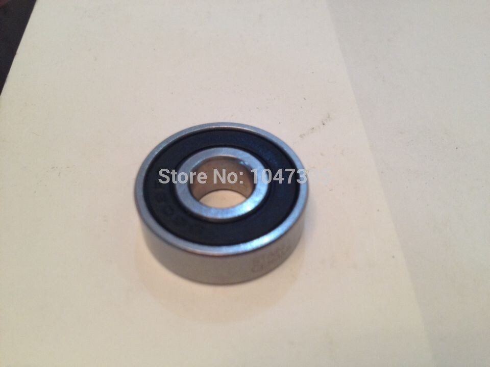 Bosch 115х22.2мм Best for Abrasive (2.608.602.679)