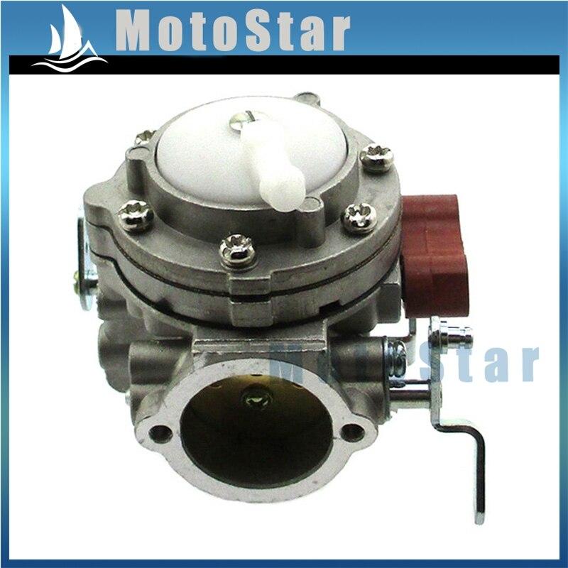 research.unir.net Carburetor Air Intake Manifold For Stihl ...