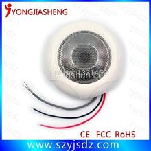 Free shipping CCTV Mic Dolby noise reduction CCTV Audio Microphone