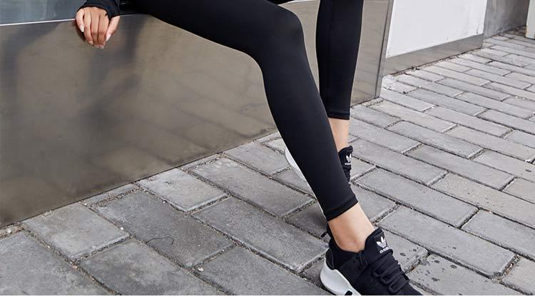 running-jacket-women_20