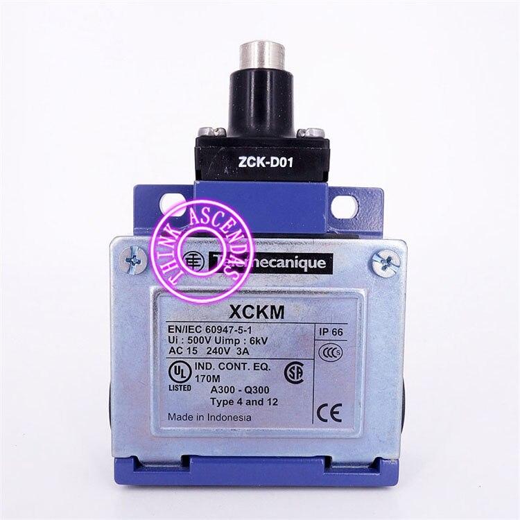 цена на Limit Switch Original New XCKM XCKM101 ZCKM1 ZCK-M1 ZCKD01 ZCK-D01 / XCKM XCKM101H29 ZCKM1H29 ZCK-M1H29 ZCKD01 ZCK-D01