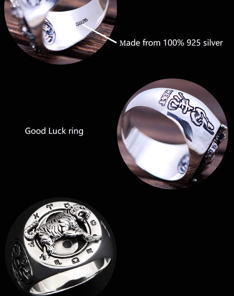 silver-ring0046E