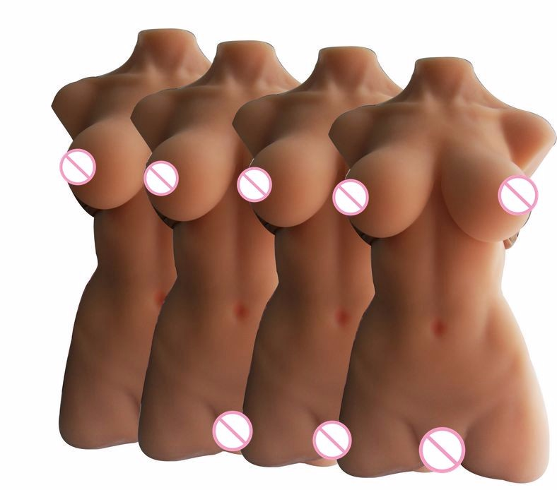 Drop ship 3D real solid lifelike silicone <font><b>sex</b></font> <font><b>doll</b></font> for men,real silicone <font><b>sex</b></font> <font><b>doll</b></font> image