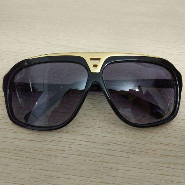 Hot Sale New 2017 Top Quality Acetate Men Sunglasses Shield France Brand Sunglasses Fashion Retro Punk
