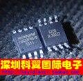 Бесплатная Доставка 10 шт./лот 25Q32FVSIG W25Q32FVSSIG чип ФЛЭШ-памяти 4 М новый оригинальный