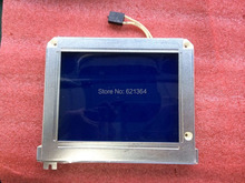 LM32009P  professional lcd screen sales for industrial screen