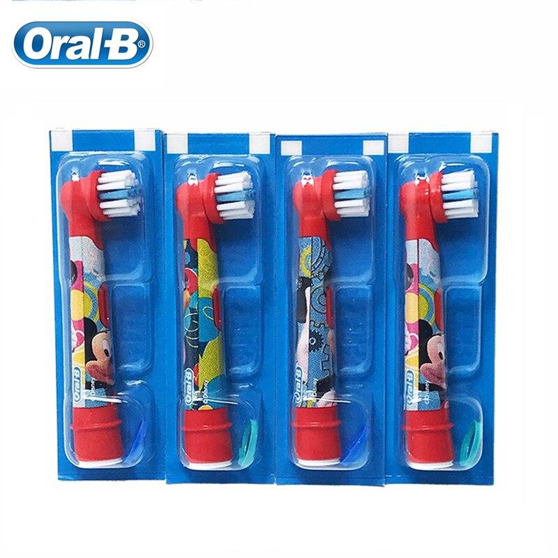 original oral b substituicao cabecas de escova 04