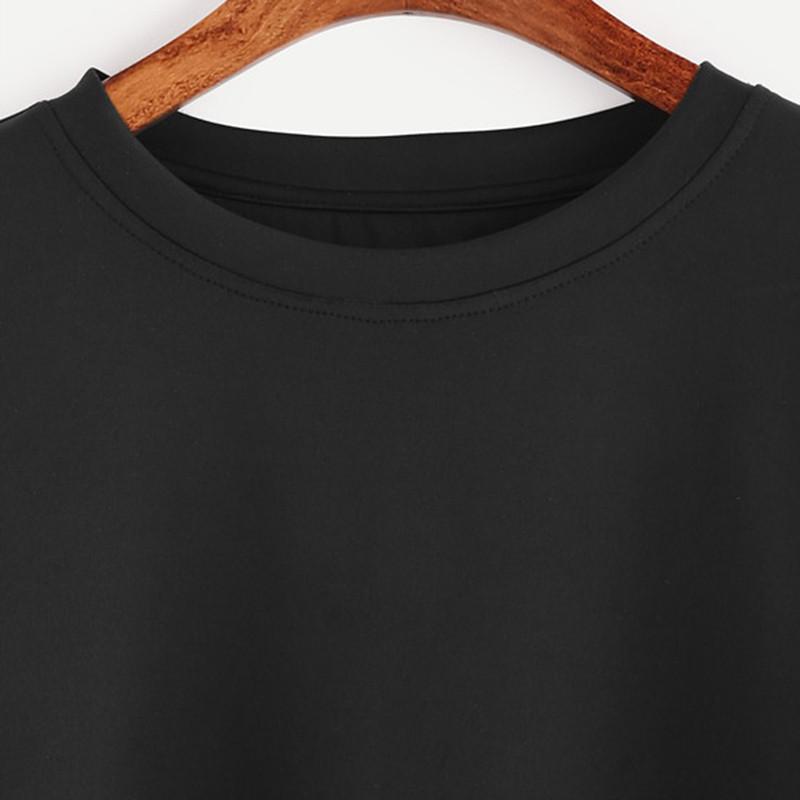 sweatshirt161025701(3)