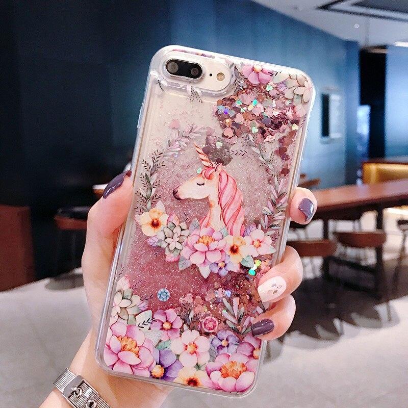 iPhone X S R MAX 8 5 SE 6 6S 6Plus 7 8 Plus Case (6)