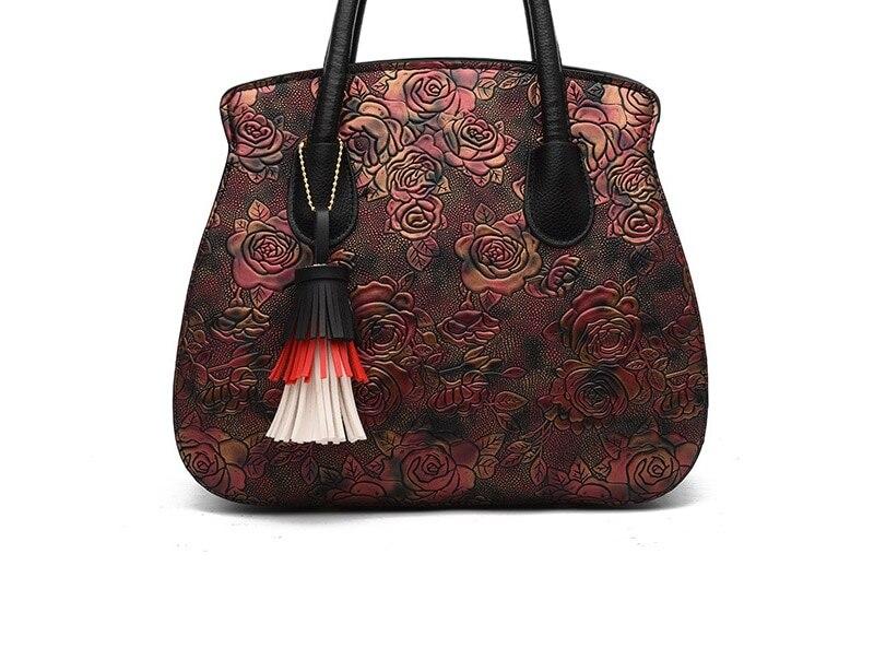 women handbag with followers female shoulder bags_15