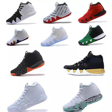 buy popular 51020 3c0a6 Buy shoes kyrie and get free shipping on AliExpress.com
