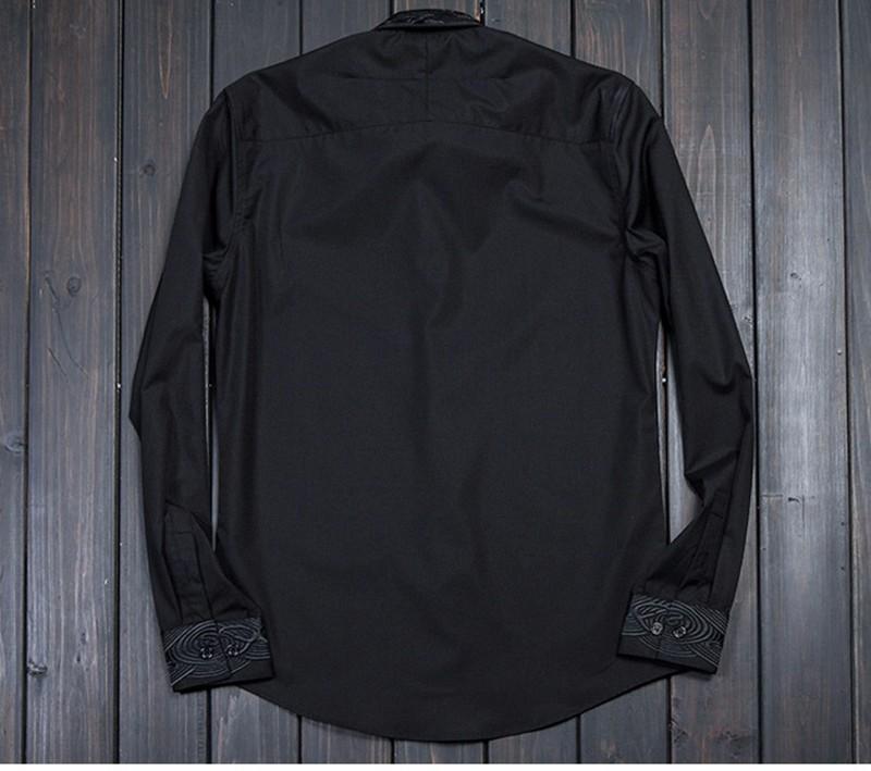 Shirt-T6139 (15)
