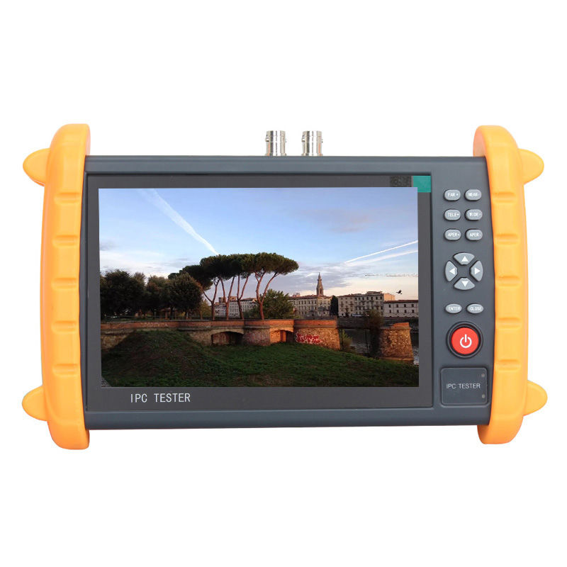 IPC-9600-CCTV-Tester-IP-Analogy-Camera-Tester-7-LCD-Capacitive-Touch-Screen-POE-ONVIF