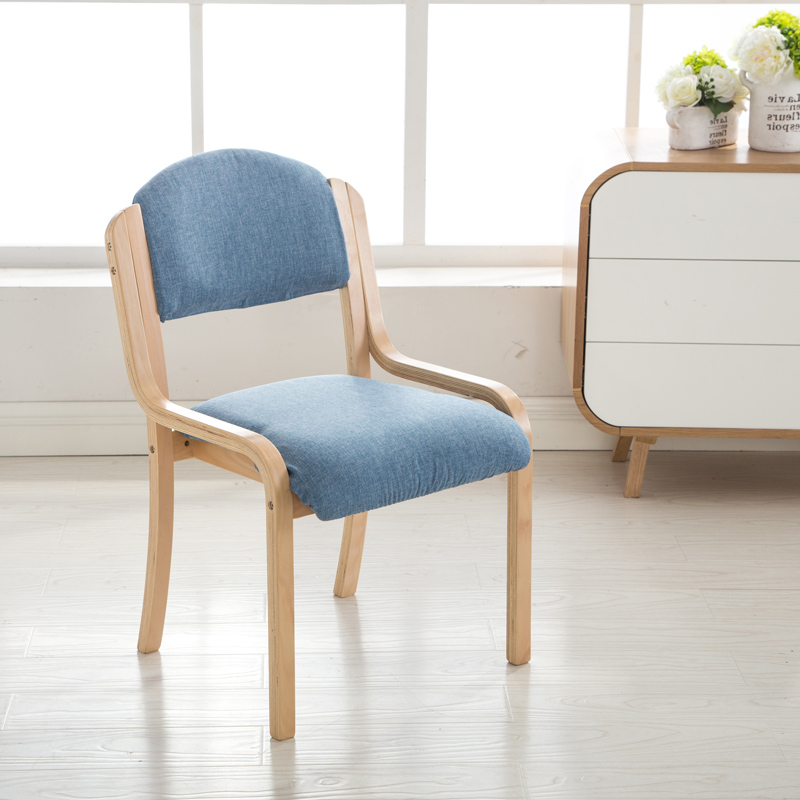 Online Buy Wholesale Modern Leisure Chair From China