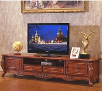 ProCARE furniture Stand Coffee Table Living Room Royal