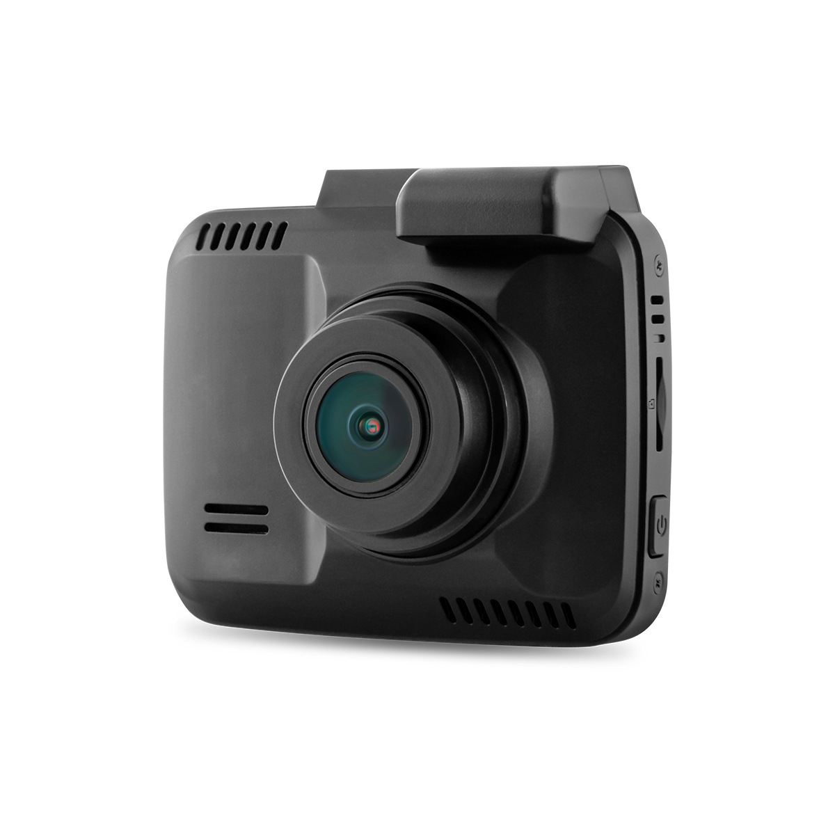 Ultra HD 2160P Wide Angle Lens Wifi 2.4 inch Mini Car Camcorder Car DVR with Built-in GPS (Black) ht200a 1 5 lcd 5 0mp wide angle car dvr camcorder w sd mini usb mini hdmi black blue