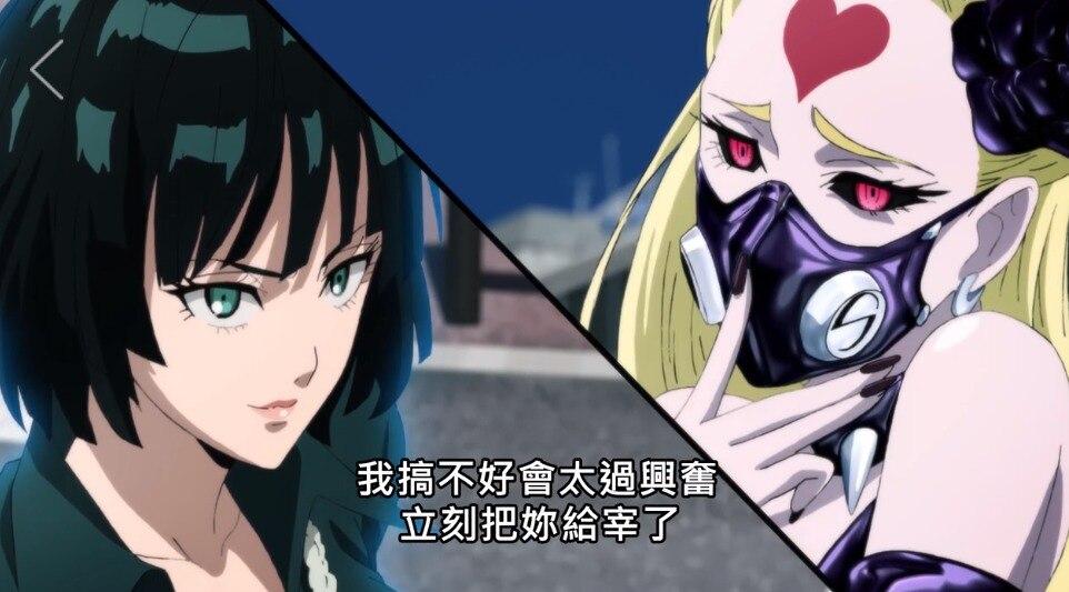 你还在追哪些动画呢?日本网友万人票选「下周还想继续观看的春番动画」TOP20- ACG17.COM