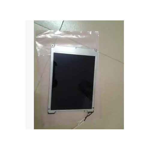 Brand New Screen For Mindray PM6000 PM 6000 LCD Module Display Screen Panel