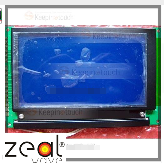 LMG7400PLFC LMG7401plfc LCD LMG7420PLFC Special offer 240128 LCD Module LCD Screen ,( Can add Touch Screen ) New Replace LCD b101xt01 1 m101nwn8 lcd displays