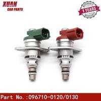 Xuan Diesel saughub Control Valve FUEL PUMP SUCTION CONTROL VALVE 096710 0120 & 096710 0130 FOR Toyota Corolla HIACE PREVIA RAV4