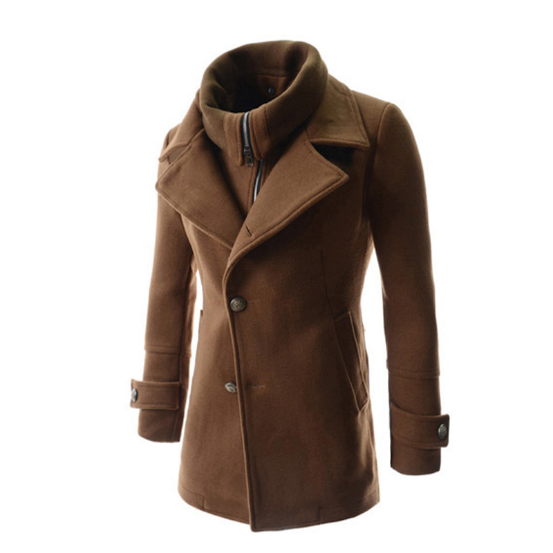 Buy the latest women's winter coats at 10mins.ml Discover cheap women's coats collection with different style and high quality, find your favorite item to show .