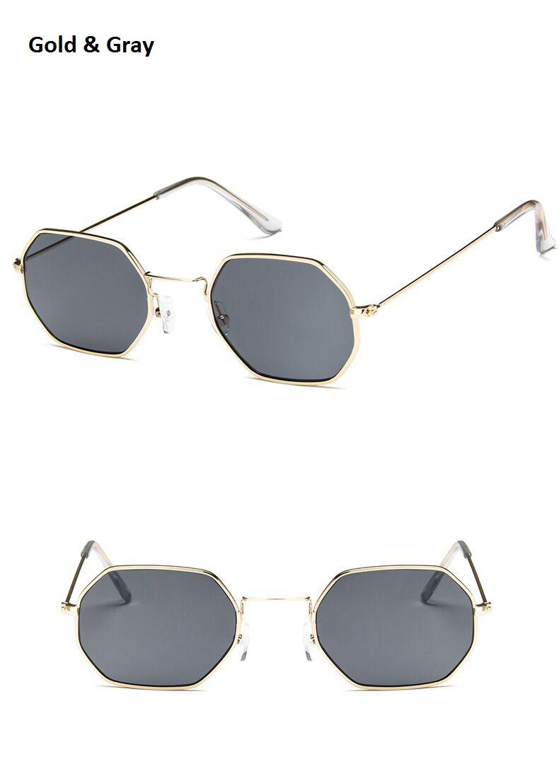 HTB1dYRGSpXXXXc.XFXXq6xXFXXXK - ZBHwish 2017 Square Sunglasses Women men Retro Fashion Rose Gold Sun glasses Brand  Transparent  glasses ladies Sunglasses Women