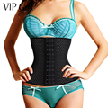 2015 New style hot shapers sexy waist trainer activity stomach cincher activity underbust waist trainer corsets hot sale