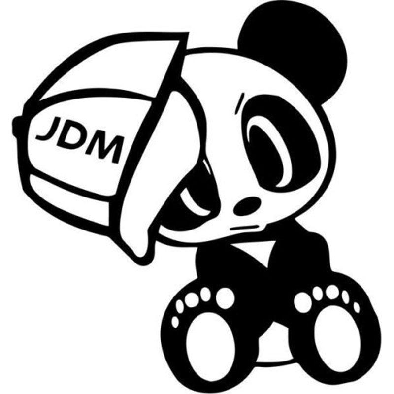 Jdm Wire Tuck