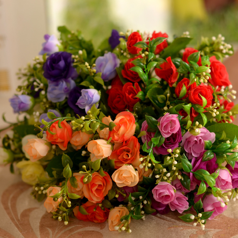 online buy wholesale valentine roses from china valentine roses, Beautiful flower