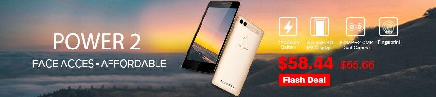 Leagoo M9 Pro 18:9 Full Screen 4G Smartphone Android 8 1 MT6739V