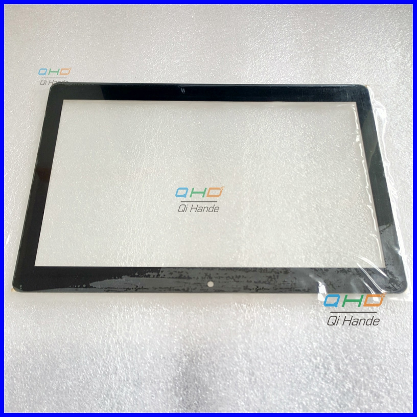 New For 10.1 inch Tablet Digitizer Evromedia play pad pro xl Sensor Replacement Tablet Touch screen panel Free shipping