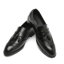 Business Classy Formal Shoe