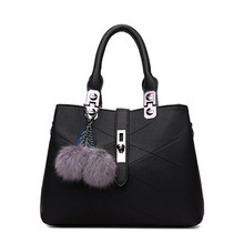 Women Messenger Bags Femme Fashion Luxury Handbags Designer Pocket High quality & Crossbody bags  LJ-0720
